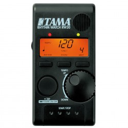 Tama RW30 Metronomo Rhythm Watch Mini